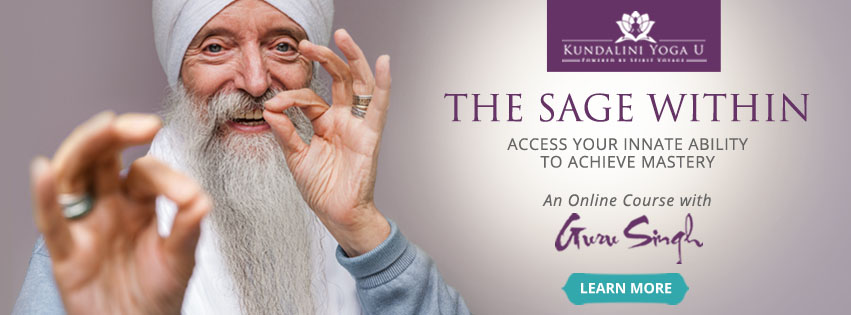 KYU_sage_within_online_course851x315