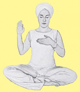 calm_heart_meditation