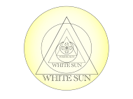 White Sun - Digital Booklet.pdf