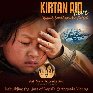 kirtan_aid_nepal_earthquake_relief-500x500