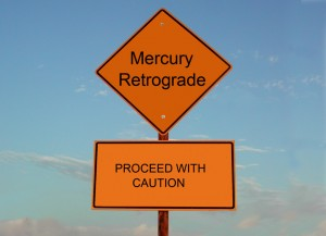mercury-in-retrograde2