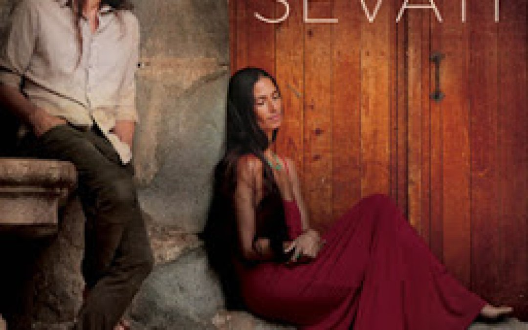 Sevati Review – Light of Consciousness Magazine