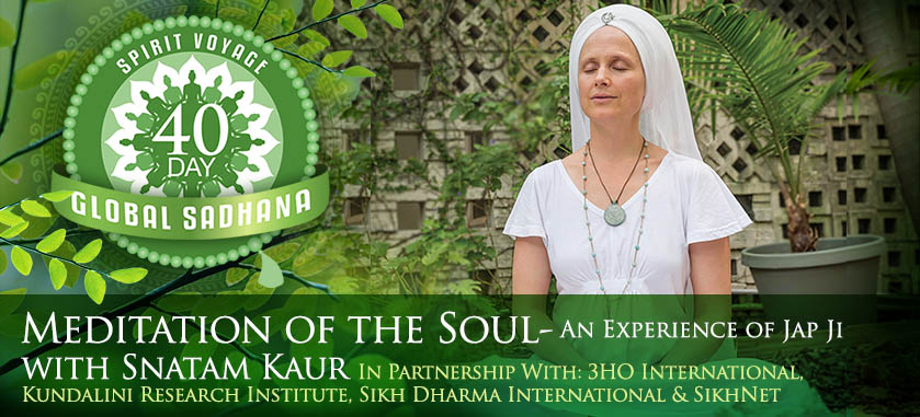 GS_meditation_of_the_soul_839x381-1