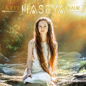 Radio Recap: Ajeet Kaur on Haseya