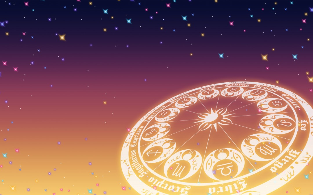 Kundalini Horoscope: June 4 – June 10, 2018