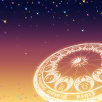 Kundalini Horoscope: June 4 - June 10, 2018