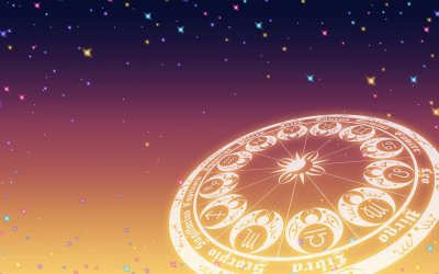 Kundalini Horoscope: April 22-28, 2019