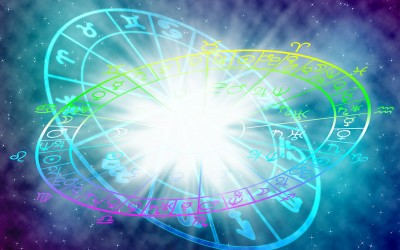 Kundalini Horoscope: June 11 – 17