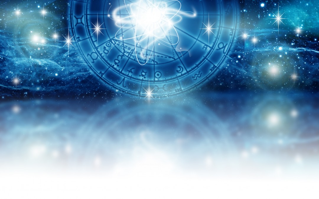 Kundalini Horoscope: May 7 – 13, 2018