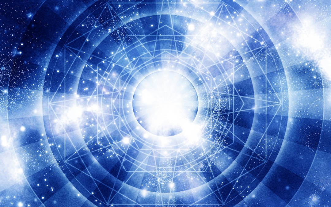 Kundalini Horoscope: January 15 – 21, 2018