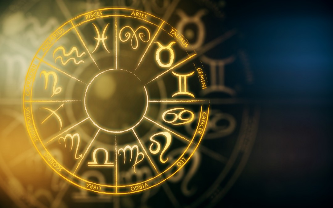 Kundalini Horoscope: May 21-27, 2018