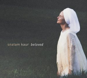 Snatam_Kaur_Beloved2018