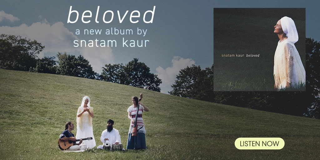 snatam_beloved_release_1024x512
