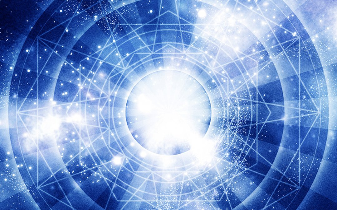 Kundalini Horoscope: August 13 – 19