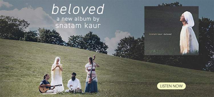 snatam_beloved_750x341