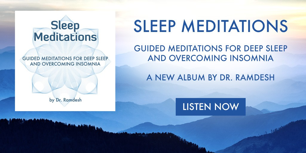 sleep_meditations_listen-now_1024x512