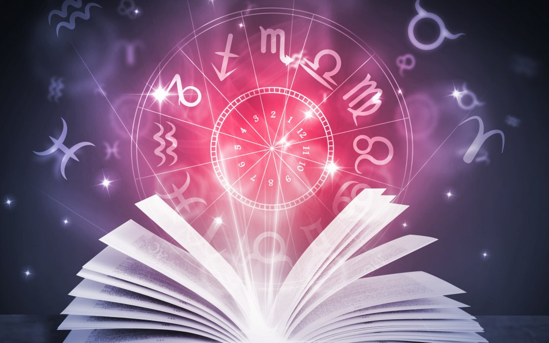 Kundalini Horoscope: November 12 – 18, 2018