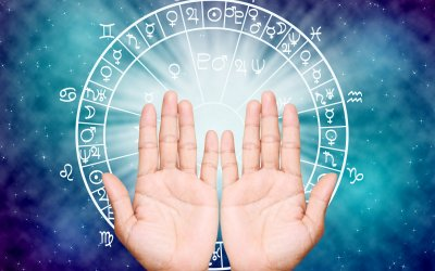 Kundalini Horoscope: June 10 – 16, 2019