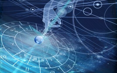 Kundalini Horoscope: August 5-11, 2019