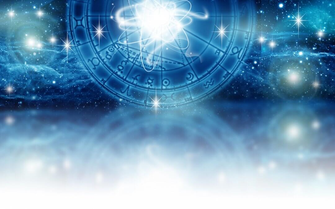 Kundalini Horoscope: July 23 – 29