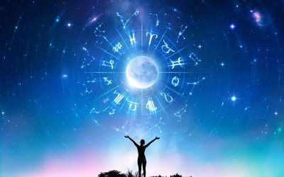 Kundalini Horoscope: July 15 – 21, 2019