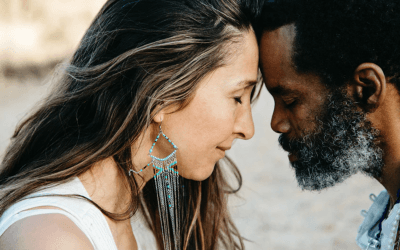 Aykanna: Accessing Ancestral Healing through Music