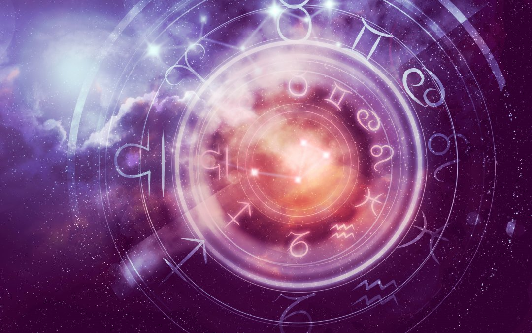Kundalini Horoscope: September 23 – 29, 2019