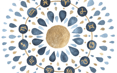 Kundalini Horoscope: May 25 – May 31, 2020.