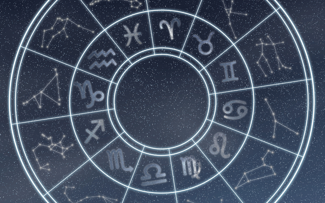 Kundalini Horoscope: June 1 – 7, 2020.