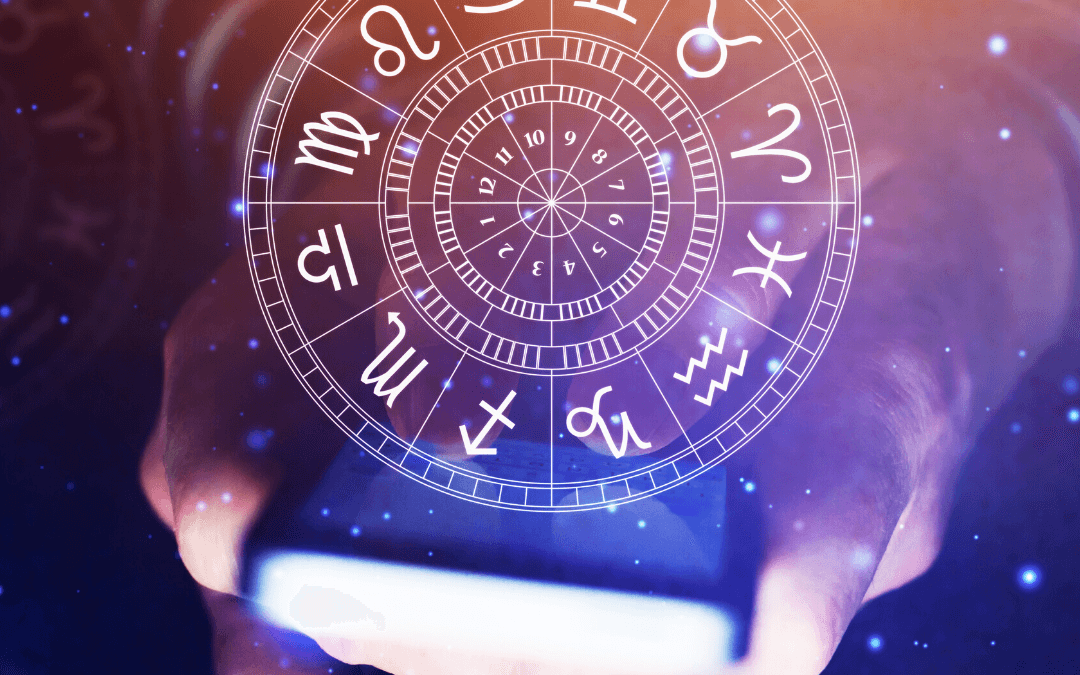 Kundalini Horoscope: June 8 – 14, 2020.