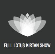 Full Lotus Kirtan interviews Hargobind Khalsa