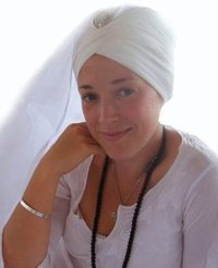 Ask the Yogini: Meditation for Intuition and Opportunity