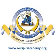 Miri Piri Academy: Creating the Leaders, Teachers, and Healers of the Future