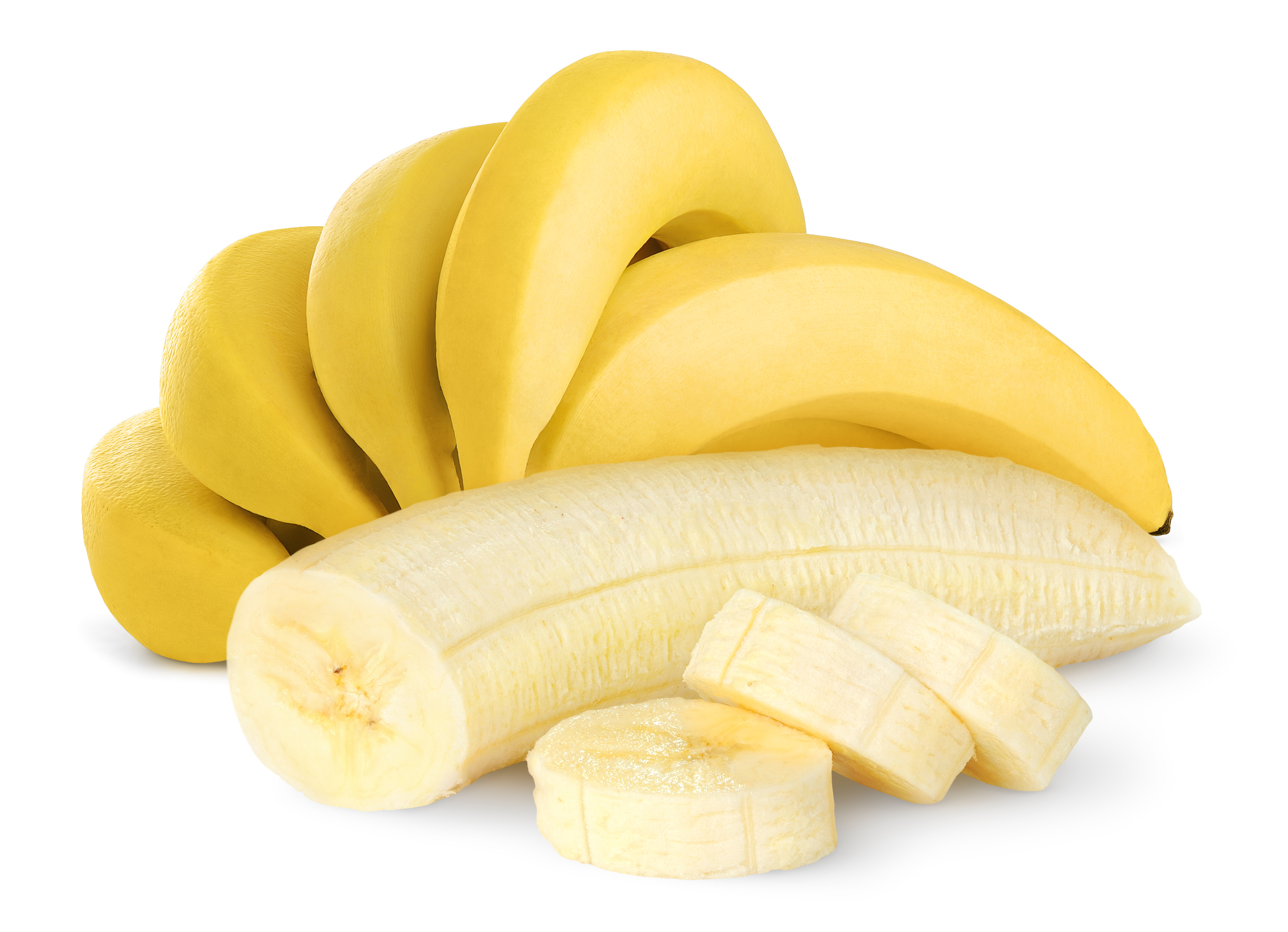 2 Banana Recipes for Your Spiritual Kitchen