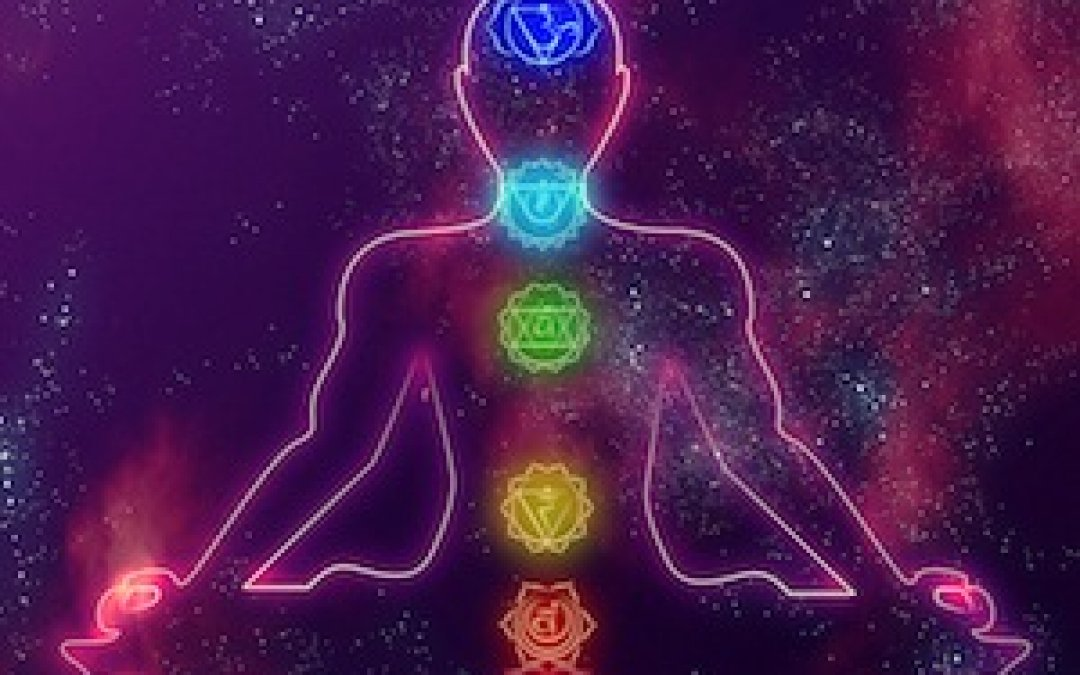 What is the Soul Body (The 1st Body)?