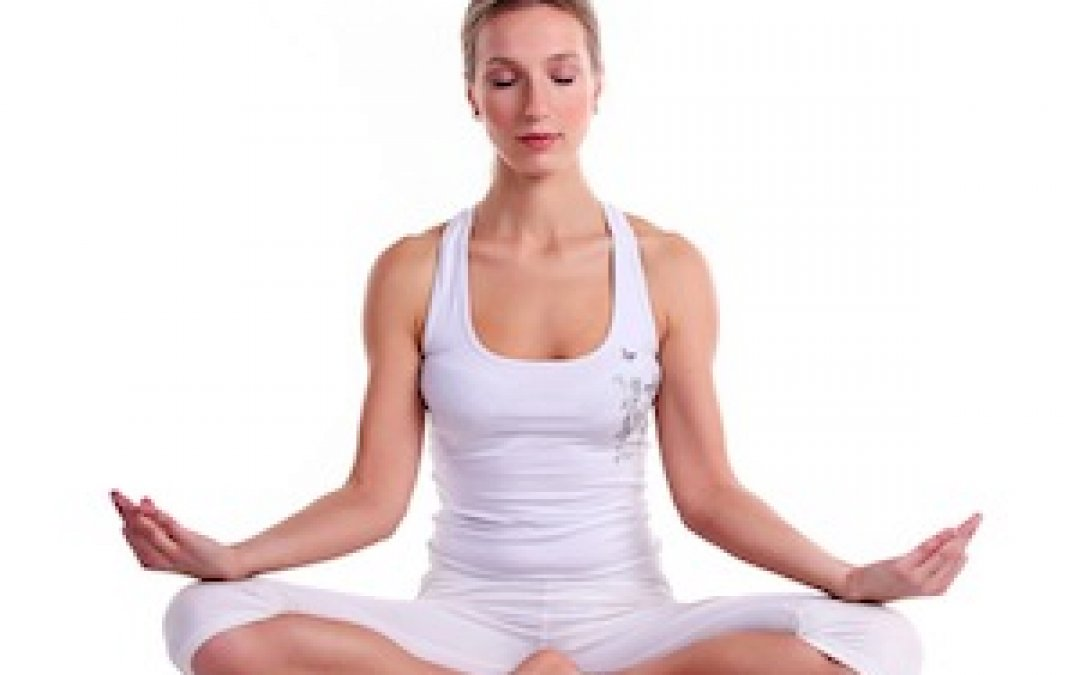 Yoga Beginners: How to Start Yoga at Home