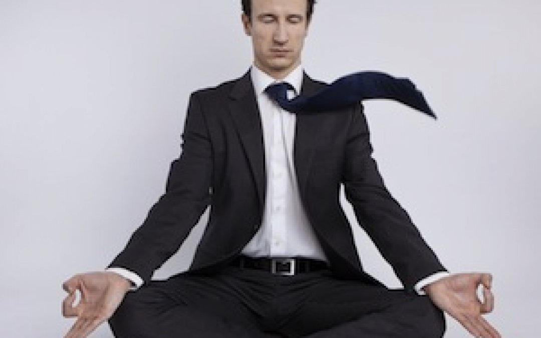 Kundalini Yoga For Men: Exercises for Potency and Potentiality