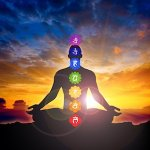 Kundalini Yoga and the Chakras: Sahasrara ~ The Crown Chakra
