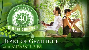 GS_Heart_of_Gratitude_title_page_HD-2