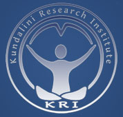 Yoga for the Soul: KRI Kundalini Yoga Level One Teacher Training Immersion Course