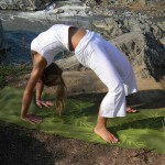 3 Challenging Kundalini Yoga Kriyas (that are also fun!)