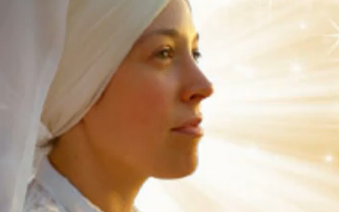Live on the Blog:  Global Kirtan Kriya tonight with Ramdesh Kaur!