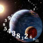 Tantric Numerology Report: November 2013