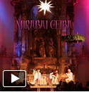 A Free Christmas Download from Mirabai Ceiba