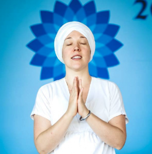 14 Things Every Kundalini Yogi Should Do in 2014
