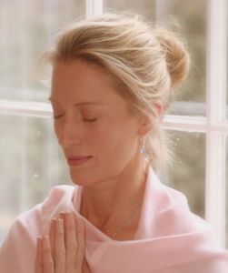Kundalini Yoga Teacher Spotlight: Anne Novak (CT)
