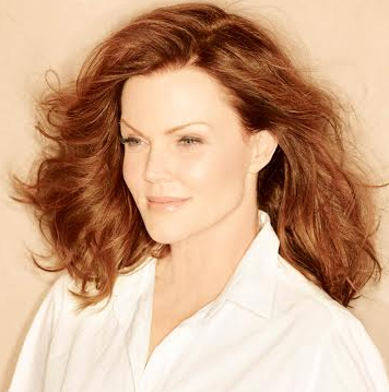 Radio Recap: Belinda Carlisle on Spirit Voyage Radio