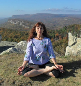 Balancing Life With Kundalini Yoga Teacher Training