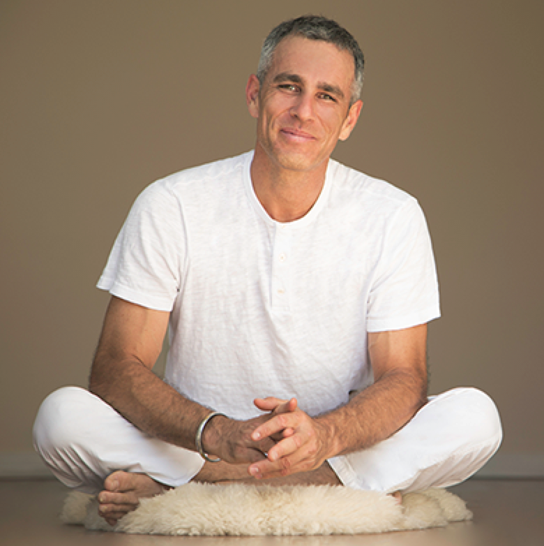 How Is Yoga Beneficial to People on a Path of Recovery From Addiction?