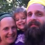 Video: Snatam Kaur and Family Invite You to Spirit Fest!